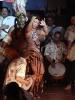 Асмахан- легенда танцев живота