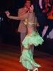 Асмахан - легенда танцев живота