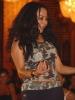 Mona el Said_3