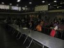 Чемпионат СПб по oriental dance