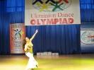 Bellydance Open Cup 2010-Ternopol-Ukraine_108