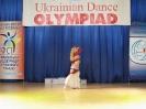 Bellydance Open Cup 2010-Ternopol-Ukraine_27