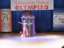 Bellydance Open Cup 2010-Ternopol-Ukraine_79