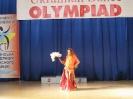Bellydance Open Cup 2010-Ternopol-Ukraine_81