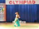 Bellydance Open Cup 2010-Ternopol-Ukraine_88