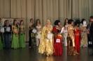 Открытый чемпионат Санкт-Петербурга_1