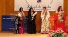 Жемчужины Востока, Зеленоград, 06-02-2011