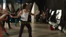 Обучающий конгресс по восточному танцу живота