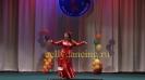 Открытый турнир по belly dance_5