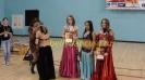 Кубок Главы Республики Мордовия