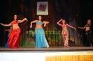 VI Всероссийский чемпионат исполнителей восточного танца_5