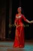 VI Всероссийский чемпионат исполнителей восточного танца_7