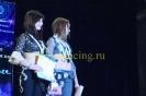 Фестиваль-конкурс Золотой Скарабей-2012_10