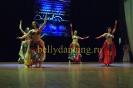Фестиваль-конкурс Золотой Скарабей-2012_2