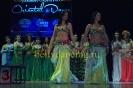 Фестиваль-конкурс Золотой Скарабей-2012_4