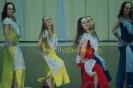 Фестиваль Северная пальмира_4