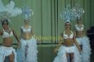 Фестиваль Северная пальмира_5