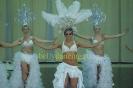 Фестиваль Северная пальмира_6