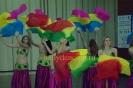 Фестиваль Северная пальмира_9