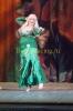 Первенство Москвы по belly dance, 2012_1