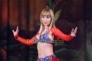 Первенство Москвы по belly dance, 2012_7