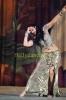 Первенство Москвы по belly dance, 2012_8