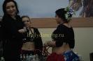 I открытый региональный чемпионат по belly dance_6