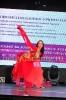 VI международный фестиваль восточного танца Пирамида_1
