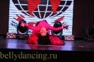 VI международный фестиваль восточного танца Пирамида_2