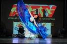 VI международный фестиваль восточного танца Пирамида_4