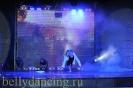 VI международный фестиваль восточного танца Пирамида_9
