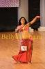 VII фестиваль восточного танца Судак-2012_1