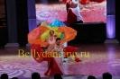 VII фестиваль восточного танца Судак-2012_3
