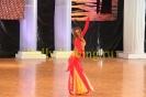 VII фестиваль восточного танца Судак-2012_5