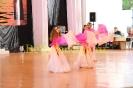 VII фестиваль восточного танца Судак-2012_6