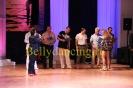 VII фестиваль восточного танца Судак-2012_7