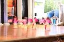 VII фестиваль восточного танца Судак-2012_8