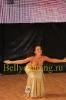 VII фестиваль восточного танца Судак-2012_9