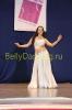 VII Всероссийский чемпионат по belly dance_1