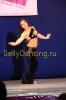 VII Всероссийский чемпионат по belly dance_5