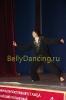 VII Всероссийский чемпионат по belly dance_7