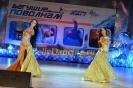 Открытый чемпонат Украины 2013_1