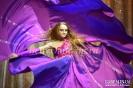 Всеукраинский конкурс восточного танца Super Star-2013_10