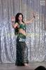Всеукраинский конкурс восточного танца Super Star-2013_1