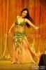 Всеукраинский конкурс восточного танца Super Star-2013_4