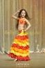 Всеукраинский конкурс восточного танца Super Star-2013_6