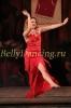 Всероссийский чемпионат исполнителей Bellydance 2013, Москва_10
