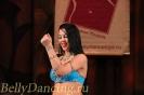 Всероссийский чемпионат исполнителей Bellydance 2013, Москва_1