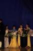 Oriental Arbat Cup 2013_10