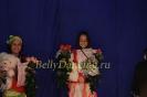 Oriental Arbat Cup 2013_3